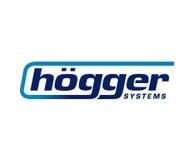Högger Systems AG